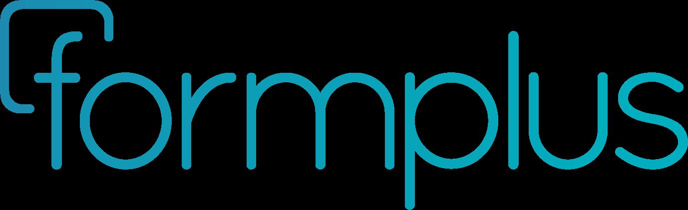FormPlus Logo